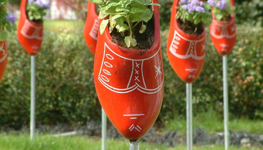 expositie tuinen project klompendans 5