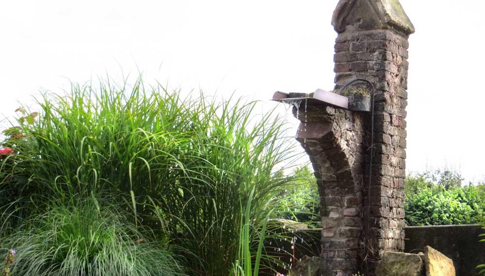 retro tuinen project rozet 6