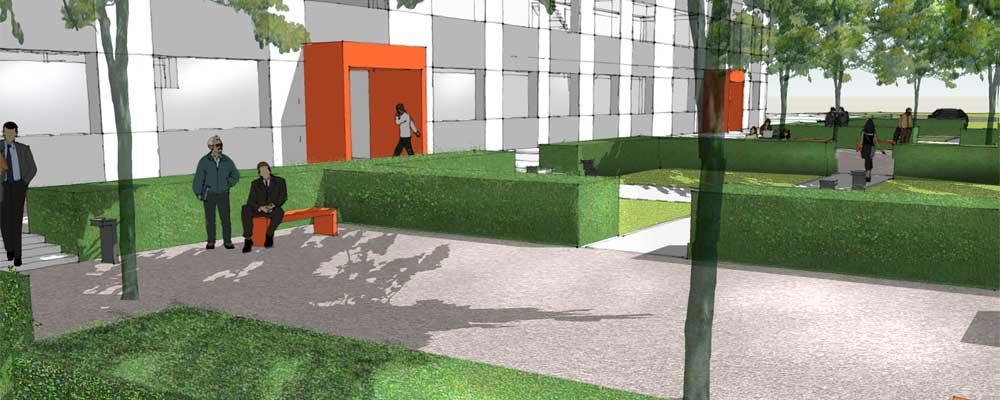 bedrijfs tuinen slider 1
