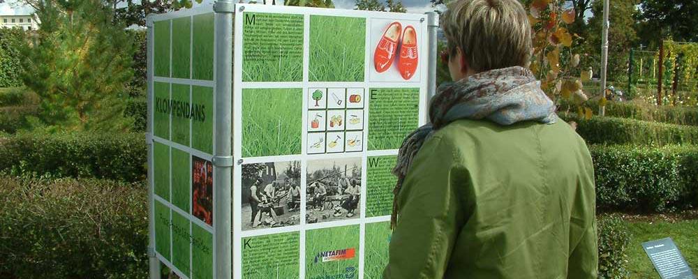 expositie tuinen slider 6