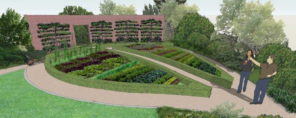 groente en fruit tuinen slider 2
