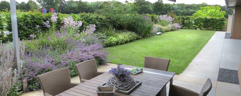grote tuinen slider 4