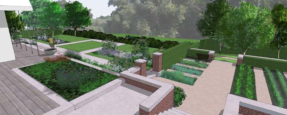 grote tuinen slider 5