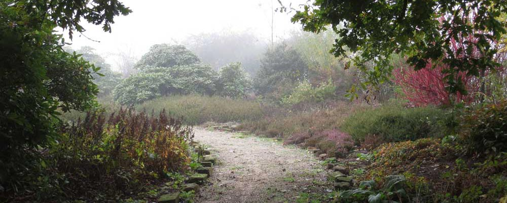 heide tuinen slider 5