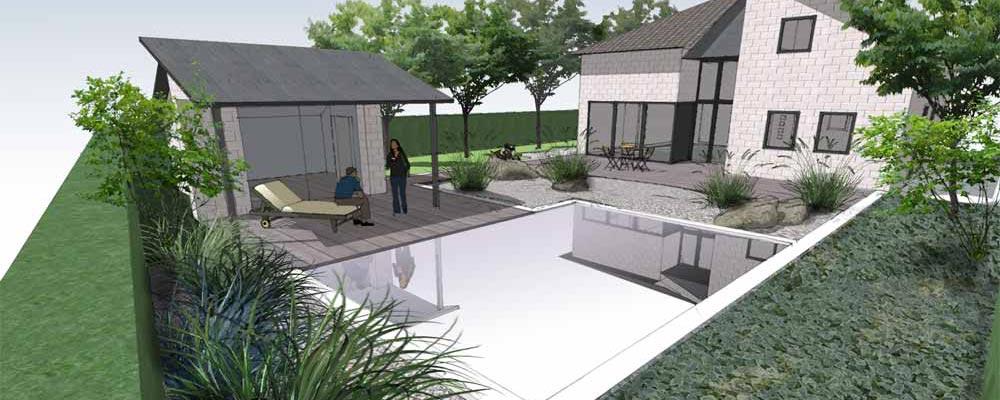 moderne tuinen slider 1