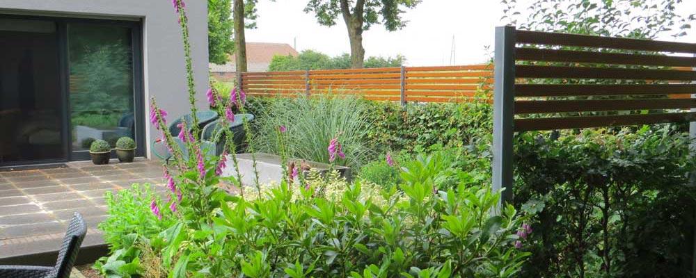 moderne tuinen slider 2
