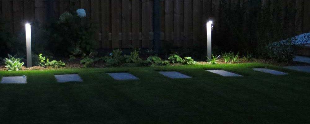 moderne tuinen slider 7