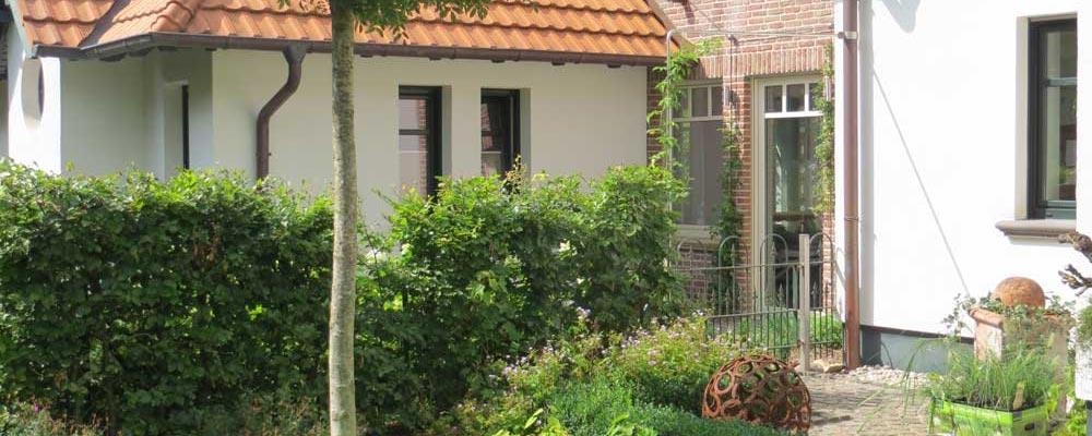 retro tuinen slider 2