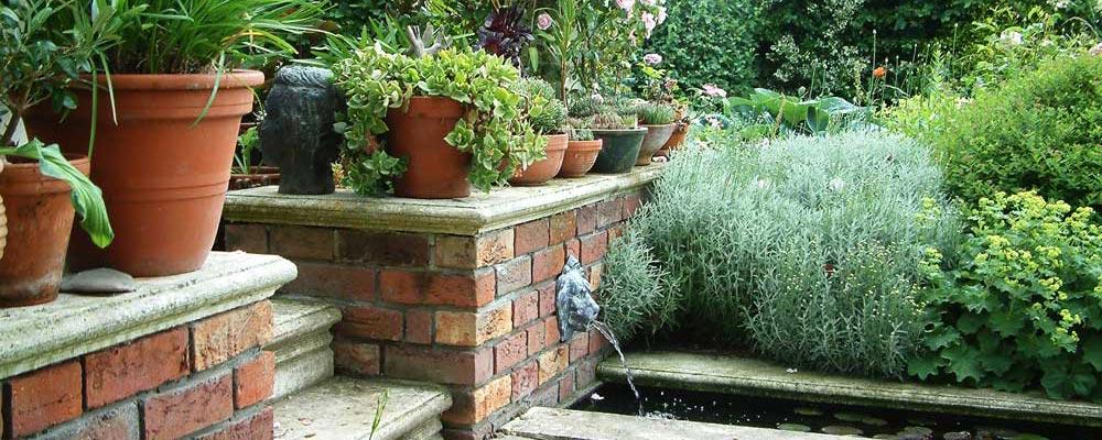 retro tuinen slider 8